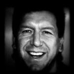 Profilbild von Klaus