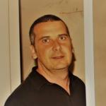 Profilbild von Guido H.