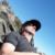 Profilbild von Ansgar Heege